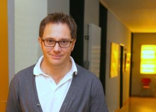 Dr. med. Andreas Elsner