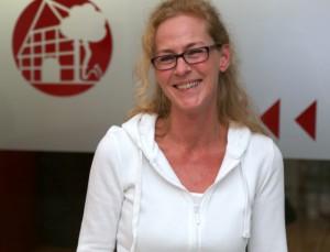 Anita Hönemann